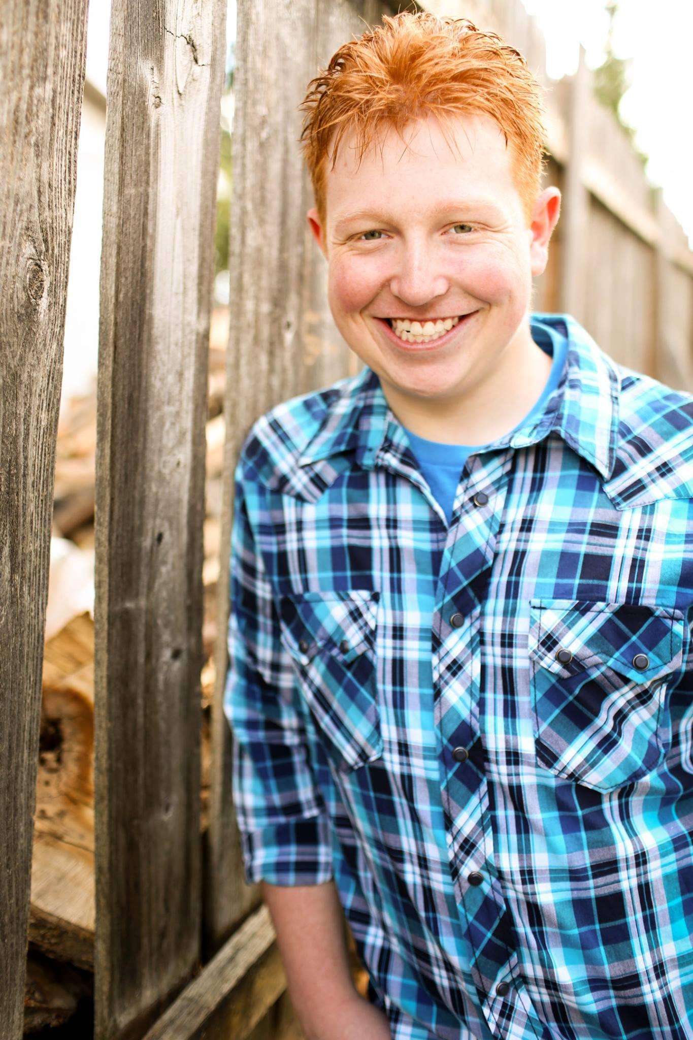 GPFYC 025: Schooled For Success with Entrepreneur/Author Houston Gunn
