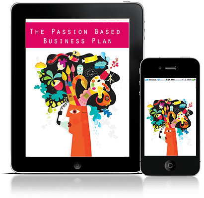 gpfyc-for-business-ipad-and-iphone-sm