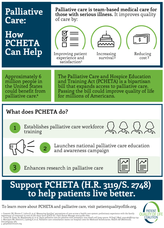 pcheta-infographic-6-million