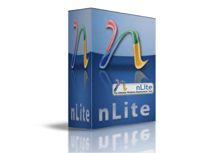 NTLite License Key