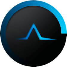 Ashampoo Driver Updater 1.5.0.0 Crack