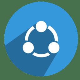 Download SHareit 5.9.23 Crack
