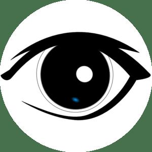 InPixio Photo Focus Pro 4.2.7759.21167 + Crack