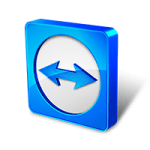 TeamViewer 8 Free Download