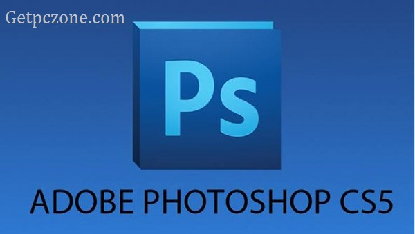 Adobe Photoshop CS5 Download 32-64Bit - Getpczone