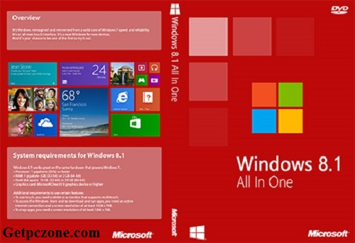 english language pack for windows 8.1 32 bit download