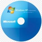 Windows XP SP3 ISO Free Download 32-64 Bit