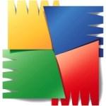 AVG AntiVirus Free Download 32-64Bit