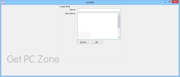 Epub download azardi reader