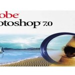 Adobe Photoshop 7.0 Download 32-64bit