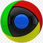 Google Chrome Beta Download 32-64Bit