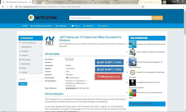 Google Chrome Beta Download 32-64Bit