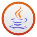 Java JRE 7 Download 32-64Bit