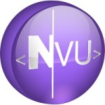 Nvu 1.0 Download 32-64Bit