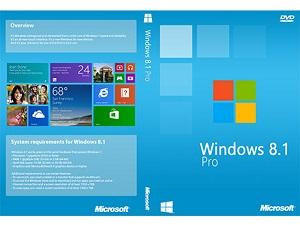 windows 8 ultimate 64 bit download