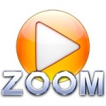 Zoom Player Free Download 32-64Bit