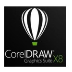 CorelDRAW Graphics Suite X8 Download 32-64bit