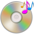 CD to MP3 Converter for Windows Download 32-64bit