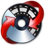 Pavtube Video Converter Ultimate 4.9 Download 32-64 Bit