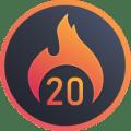 Ashampoo Burning Studio 20.0.3.3 Download