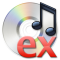 CDex 2.14 Download