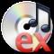 CDex 2.14 Download