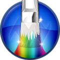 OpenCanvas 7.0.20 Download