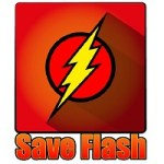 Save Flash 4.3 Download