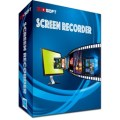 ZD Soft Screen Recorder 11.1.15 Download