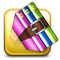 WinRAR 5.70 Final Download 32-64 Bit
