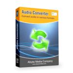 AbyssMedia Audio Converter Plus Download