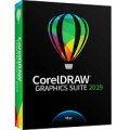 Coreldraw Graphics Suite 2019 Download 64 Bit
