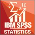 IBM SPSS Statistics Download 32-64 Bit