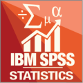 IBM SPSS Statistics Download 32-64 Bit