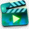 MAGIX Movie Edit Pro 2018 Download