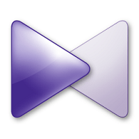 mkv player download for xp