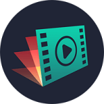 Movavi Slideshow Maker 5.2.0 Download
