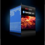 Red Giant Trapcode Suite 15.1.1 x64 Download