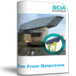 Scia Engineer 2018 Download