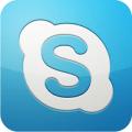 Skype 8.41.0.54 for Windows Download
