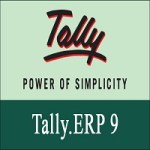 Tally ERP 9 Download