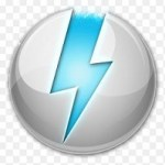 DAEMON Tools Lite 10.10 Portable Download