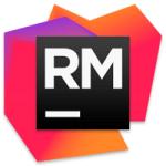RubyMine 2019 Download 64 Bit
