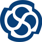 Sparx Systems Enterprise Architect Download