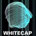 WhiteCap Platinum Download