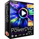CyberLink PowerDVD Ultra 19.0 Download