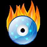 Easy CD DVD Burner Software Download 32-64 Bit