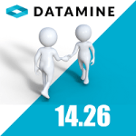 Datamine Studio 5D Planner 14.26 Download 64 Bit