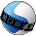 OpenShot Video Editor 2.4.4 Download 32-64 Bit