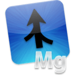 Araxis Merge Professional 2019 Download 64 Bit